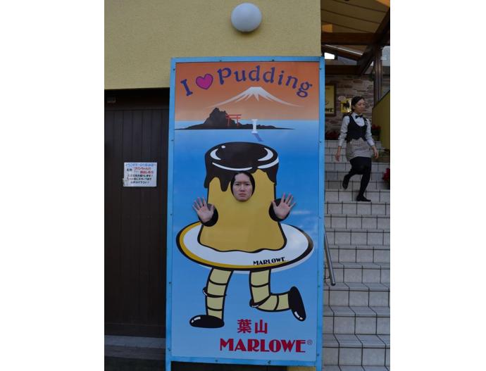自分へのご褒美に、大切なあの人への手土産に、マーロウ 葉山マリーナ店<神奈川>