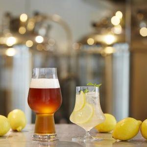 """都内にクラフトビール醸造所がオープン!コンセプトは""""最高のペアリング体験""""その0"""