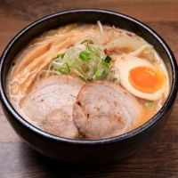 お気に入りの一杯を探しに。北海道で食べておきたいラーメン4選