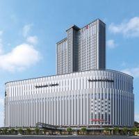 今秋オープン「ヨドバシ梅田タワー」ってどんな施設?