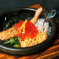 【東京・浅草】日本を代表する食・モノ・サービスが集う商業施設「まるごとにっぽん」でお茶漬け専門店と鯖の塩焼き専門店が初のシェアキッチン
