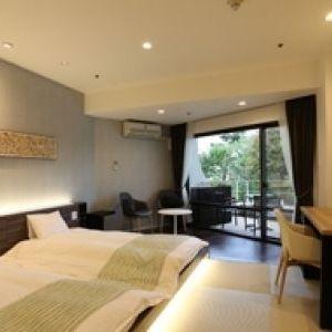 リニューアルした客室で快適ステイ。次に宿泊したいおすすめホテル