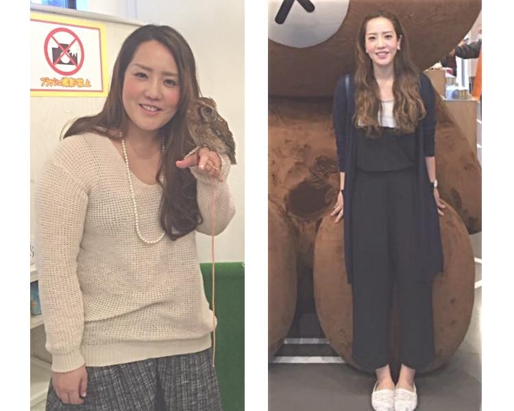 [総集編]1年半で-40kgの減量を成功させた秘訣とは?! ポイントを一挙にご紹介