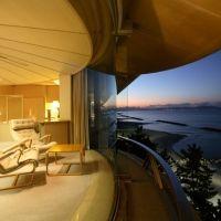 「その土地ならでは!」を感じられる旅を。鳥取県で泊まりたい宿