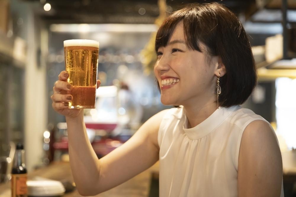 ビールにハマったきっかけ「びあけん」
