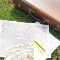 「旅行資金はどう貯める?」FPが回答! 旅とお金の悩み相談