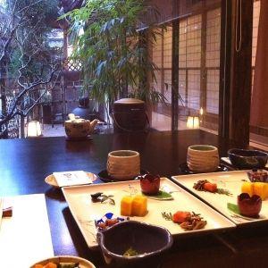 運気UP!九州最大のパワースポット巡りに、宮崎県「旅館 神仙」が便利すぎる