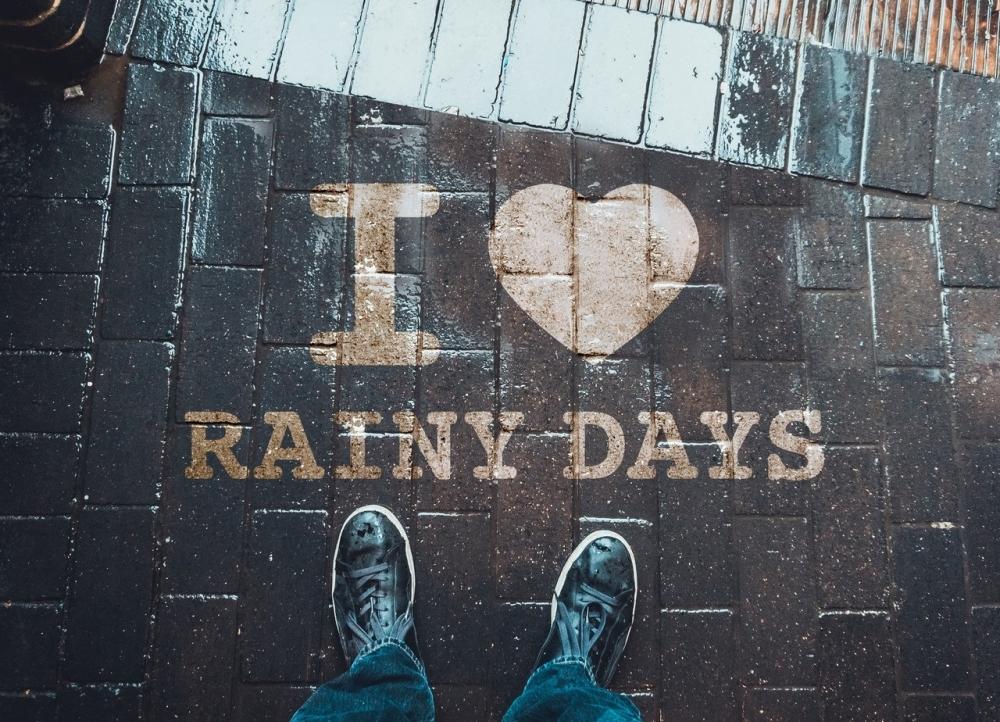 「Rainworks(レインワークス)」とは