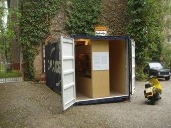 クロアチアの観光名所「失恋博物館」が「別れの博物館」として日本初上陸その2