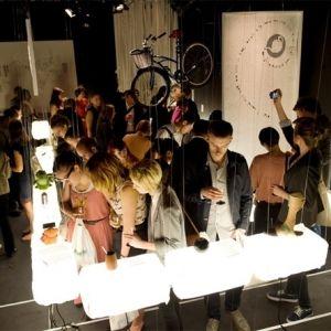 クロアチアの観光名所「失恋博物館」が「別れの博物館」として日本初上陸