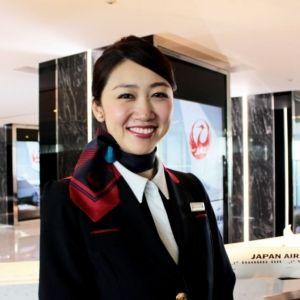 旅のプロ!JALのCAさんに聞きました。 海外旅行に持っていくと便利なグッズ6選