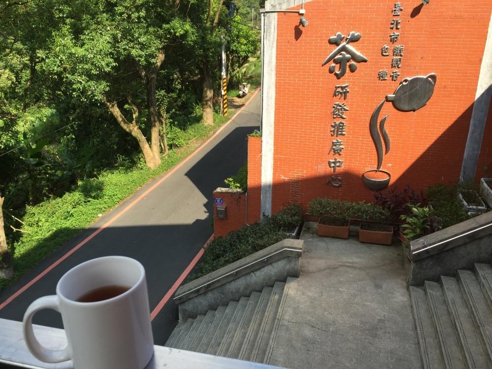 チャイナ エアラインのCAさんに聞きました!台湾の穴場旅行スポット3選その3