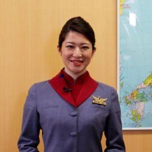 チャイナ エアラインのCAさんに聞きました!台湾の穴場旅行スポット3選