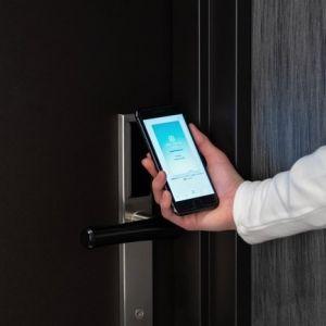 恵比寿にニューオープンの次世代型ホテル「プリンス スマート イン」が気になる