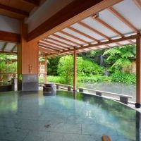 【旅色コンシェルジュが提案】グルメ・歴史・温泉を仙台市内で楽しむ1泊2日旅行プラン