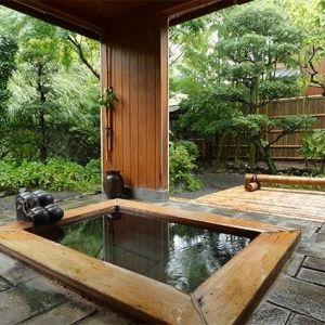 癒しのご褒美旅へ。人気リゾート伊豆・箱根のお一人さま歓迎の宿3選