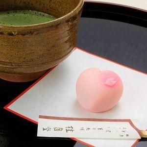 食べて良縁祈願。島根県の「縁結びスイーツ」巡りがしたい!