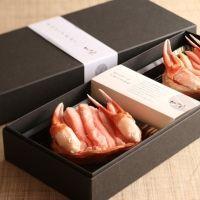 旅気分を自宅で味わう! お取り寄せ「魚介・水産加工品」ベスト5