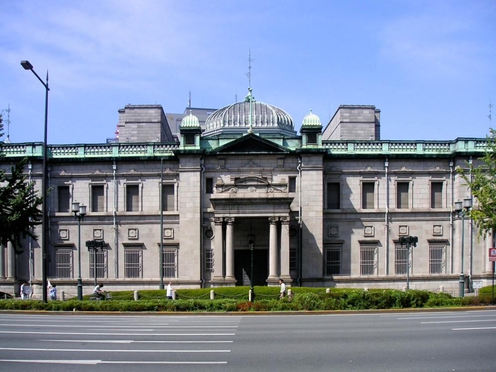 建築史家・倉方さんとひも解く大阪。西洋建築の物語に触れる中之島へその2