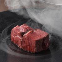 東京「代官山Daishin」で一流シェフがふるまう最上級の料理とおもてなしを