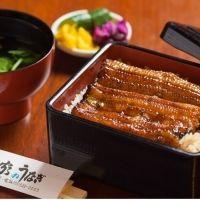 静岡へおいしいものを食べに行く。「日帰りグルメ旅」におすすめの飲食店