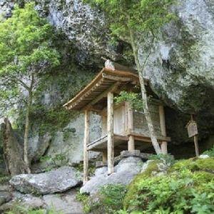 """""""人生観が変わる""""お寺と河原風呂。鳥取の隠れた名スポットを巡る旅行プラン"""
