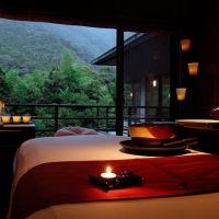 一人旅で心をリセット。神奈川でおひとりさま歓迎の上質宿4選