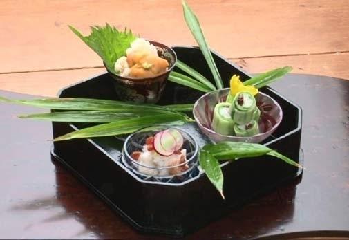 大阪の食の魅力を再発見!おすすめのお店①佳筍