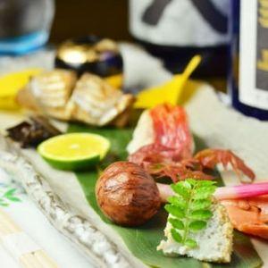 大阪で新しい和食に出合う。旅先で立ち寄りたいおすすめのお店4選