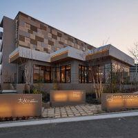 2021年8月オープン! 今一番気になる福岡の宿泊施設「グローカルホテル糸島」