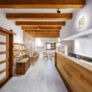 新潟の糀甘酒専門店がワークショップ開講!和菓子や飾り寿司づくりを体験