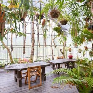 島時間を満喫しよう。沖縄県で選んだおすすめカフェその0