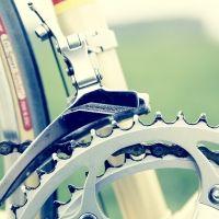 ロードバイクで行こう!初心者が知っておきたい自転車旅ハウツー