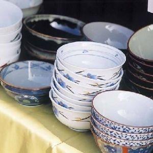 陶磁器の町を旅する。佐賀県で立ち寄りたい観光スポット3選 その0