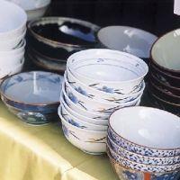 陶磁器の町を旅する。佐賀県で立ち寄りたい観光スポット3選