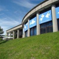 絶景だらけ!日本一標高の高い場所にある「天空の水族館」の正体とは?