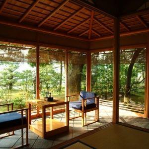 春休みは京都でのんびり旅。おすすめの宿4選その0