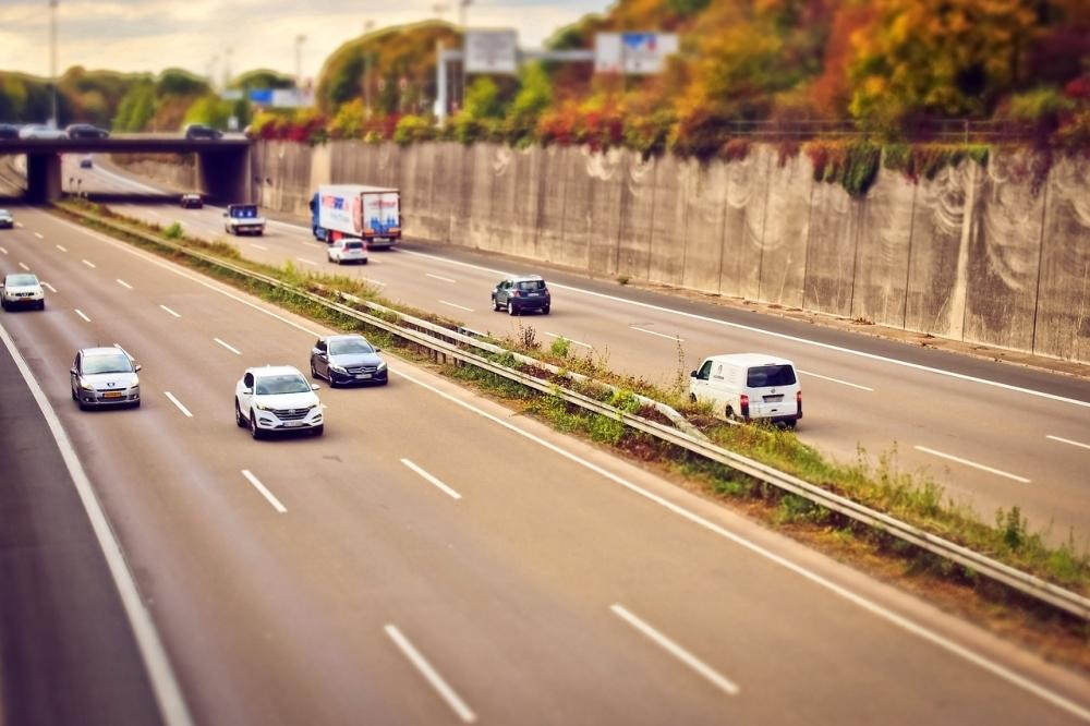 旅行中の病気ケガ対策④ その国の交通事情を把握する!