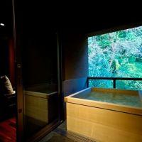 絶景が眺められる!石川のおすすめ露天風呂付き客室宿4選