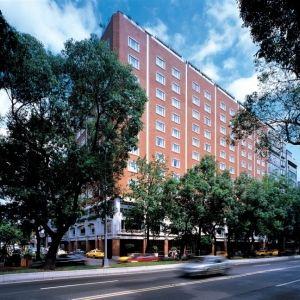 【台湾情報】日系ならではの安心感と抜群のホスピタリティで根強い人気のホテルがリニューアル!