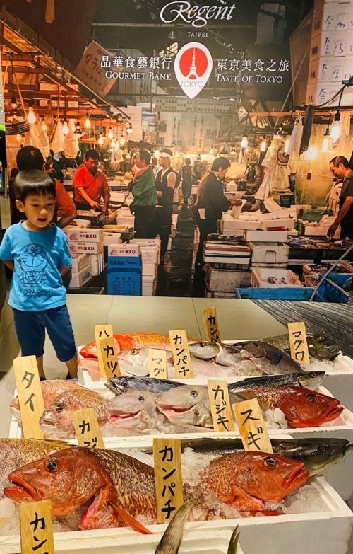 """クルーズ船の行き先は日本。旅した""""気分""""を楽しむ特別プラン。"""
