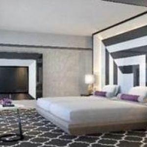 ハワイの人気ラグジュアリーホテル「ザ・カハラ・ホテル&リゾート」が横浜に6/17開業!その0