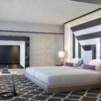 ハワイの人気ラグジュアリーホテル「ザ・カハラ・ホテル&リゾート」が横浜に6/17開業!