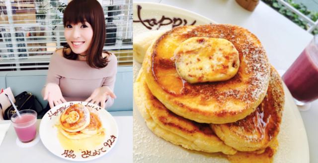 世界一の朝食にウットリ♡by 枦 秋菜さん(福岡)