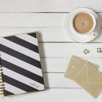 ほんとは内緒にしたい♡「地元のオススメカフェ」[連載]旅色☆大使の◯◯チェック♪vol.6