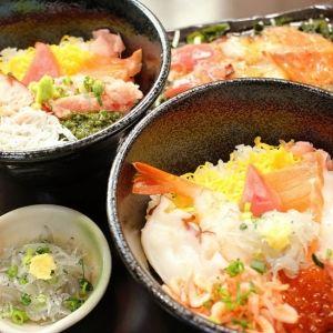 わざわざ食べに行く価値がある。神奈川で食べておきたい美食4選