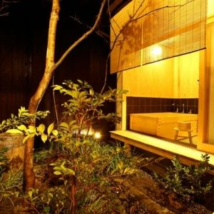 アニメ「有頂天家族」の聖地下鴨神社へ、狸を追う旅に行こう!その0