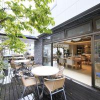 秋の行楽シーズン到来!「ホテル昭明館」で静岡三島を味わい楽しみ尽くす