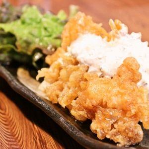 パワスポ近くのお洒落なカフェに地鶏、海の幸……。宮崎でおすすめの飲食店4選その0