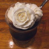 変化めまぐるしい渋谷に残るレトロ喫茶。難波里奈さん厳選3店【連載vol.3】